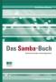 Das Samba-Buch
