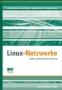 Linux-Netzwerke