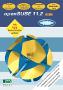 openSUSE 11.2 VorKon 64 Bit