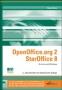 OpenOffice.org2 StarOffice 8