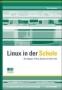 Linux in der Schule