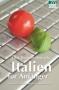 Italien für Anfänger
