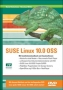SUSE LINUX 10.0 OSS