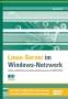 Linux-Server im Windows-Netzwerk