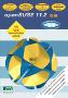 openSUSE 11.2 VorKon 32 Bit
