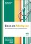 Linux am Arbeitsplatz