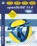 openSUSE 11.0 VorKon