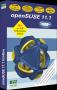 openSUSE 11.1 VorKon